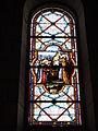Église Saint-Pierre-ès-Liens de Sorigny (Indre-et-Loire) vitrail 05.JPG