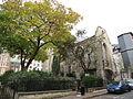 Église Saint-Pierre-du-Châtel 1.JPG