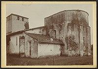 Église Saint-Pierre de Mons de Belin-Beliet - J-A Brutails - Université Bordeaux Montaigne - 0879.jpg