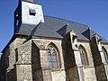 Église Saint-Pierre de Villers-Semeuse 2.JPG