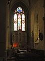 Église Sainte-Marie d'Olonne-sur-Mer 26.JPG