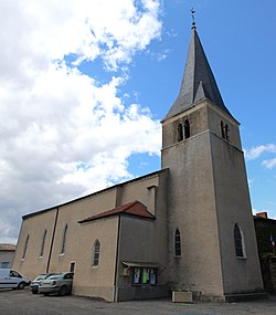 Église St Martin Peyzieux Saône 16.jpg