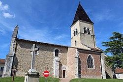 Église St Paul Varax 29.jpg