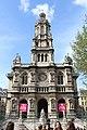 Église Ste Trinité Paris 13.jpg
