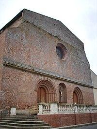 Église de Cintegabelle (31).JPG