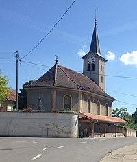 Église de Suchy.JPG