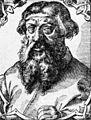 Étienne Dolet.jpg