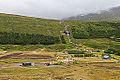 Ísafjörður, Vestfirðir, Islandia, 2014-08-15, DD 046.JPG