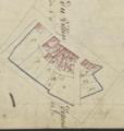 Òpol 3 el 1812.png