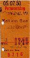 ÖBB Fahrkarte Zell am See Kitzbühel 1950.jpg