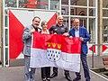 Übergabe Köln-Fahne durch Alexander Gerst-5910.jpg