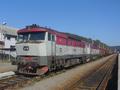 ČD Class 751, žst. Náchod.png
