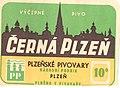 Černá Plzeň 10 %.jpg