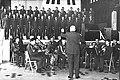 Świeradów-Zdrój, 1984.05.06 02.jpg