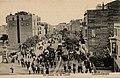 Şişli, İstanbul (12966676363).jpg