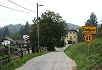 Šentpavel Ljubljana Slovenia.JPG