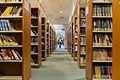 Βιβλιοθήκη- LIbrary 15821730233.jpg