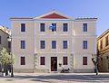 Δημαρχείο Ναυπλίου 8443.jpg