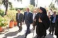 Επίσκεψη ΥΦΥΠΕΞ Κ. Τσιάρα στην Κωνσταντινούπολη (12-14.09.12) (7983363670).jpg