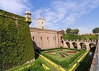 Κάστρο Μονζουίκ 3231 - 3233.jpg