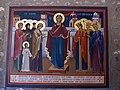 ΜΕΤΕΩΡΑ Ιερά Μονή Αγίου Στεφάνου (photosiotas) (13).jpg