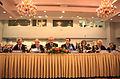 Υπουργική Σύνοδος Οργανισμού Οικονομικής Συνεργασίας Ευξείνου Πόντου (ΟΣΕΠ) Black Sea Economic Cooperation (BSEC) Ministerial Conference (5208353255).jpg