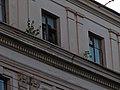 Адміністративний будинок на Пушкіна 07.JPG