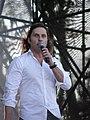 Александр Ревва на концерте в Донецке 6 июня 2010 года 002.JPG