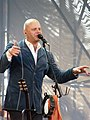 Алексей Кортнев на концерте в Донецке 6 июня 2010 года 104.JPG