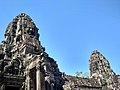 Ангкор Ват.jpg