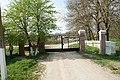 Антопіль парк 12.jpg