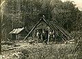 Арсеньев и участники секретной экспедиции.jpg