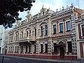 Археологический комплекс Краснодар Russia 07.JPG