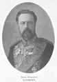 Балашов Иван Петрович.png