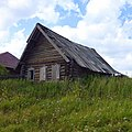 Бедярыш, Челябинская область - panoramio (1).jpg