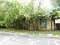 Больницы Переселенческого пункта Челябинска f(b)010.jpg