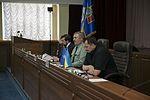 Брифінг за участю військових Аташе та керівників Представництва НАТО в Україні 3836 (28107017660).jpg