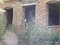 Будинок, в якому проживав П.Пестель 05.jpg
