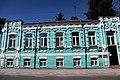 Будинок житловий блакитний.jpg