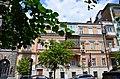 Будинок по вулиці Інститутській, 11а.jpg