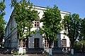Будинок по вулиці Шевченка, 13 а у Кам'янець-Подільському.jpg