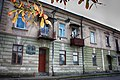 Будинок по вул. Є.Олесницького,7 (Стрий).jpg