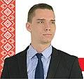 Бібіков Андрій Володимирович.jpg