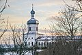 Великий Новгород - Церковь Михаила Архангела.jpg
