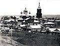 Верхнеуральск. Благовещенская церковь (пос. 1832).jpg