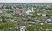 Вид Тобольска с Тобольксого кремля1.jpg
