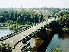 Вид на старый мост (Ржев).jpg