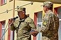 Випуск ліцеїстів Луганського обласного ліцею-інтернату з посиленою військово-фізичною підготовкою (28599804058).jpg