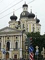 Владимирский собор,вид справа.jpg