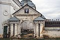 Ворота Троицкой церкви.jpg